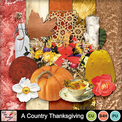 A_country_thanksgiving_full_preview