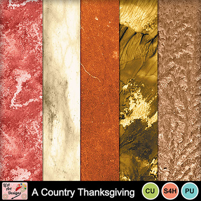 A_country_thanksgiving_paper_preview