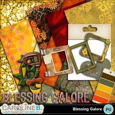 Blessing-galore_1