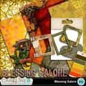Blessing-galore_1_small