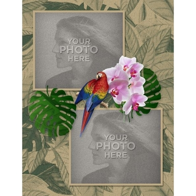 Tropical_travel_8x11_book_2-003