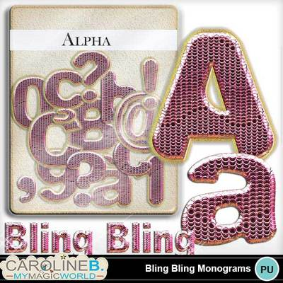 Blin-bling-alpha_1