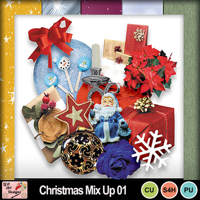 Christmas_mix_up_01_full_preview