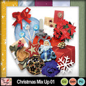 Christmas_mix_up_01_full_preview_small