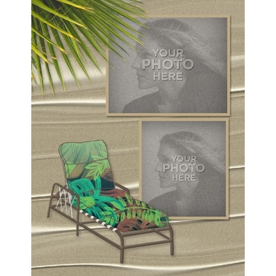 Tropical_travel_8x11_book_2-015