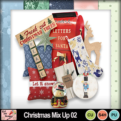 Christmas_mix_up_02_full_preview