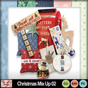 Christmas_mix_up_02_full_preview_small