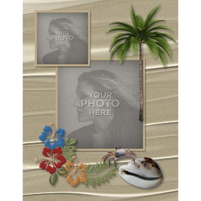 Tropical_travel_8x11_book_2-016