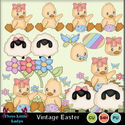 Vintage_easter--tll_small