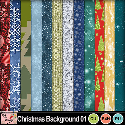 Christmas_backgrounds_01_preview
