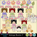 Vintage_easter--tll-2_small