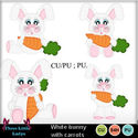 White_bunny_w-carrots--tll_small