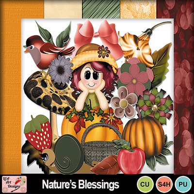 Nature_s_blessings_full_preview
