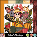 Nature_s_blessings_full_preview_small