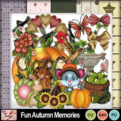 Full_fun_autumn_memories_preview
