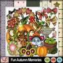 Full_fun_autumn_memories_preview_small
