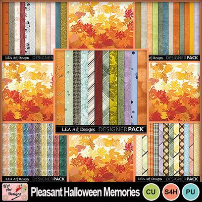 Full_pleasant_halloween_memories_preview