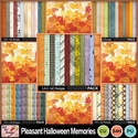 Full_pleasant_halloween_memories_preview_small