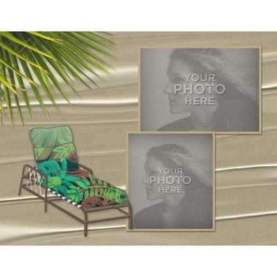 Tropical_travel_11x8_book_2-015