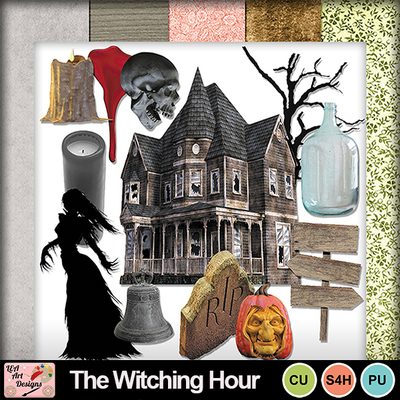 The_witching_hour_full_preview