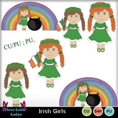 Irish_girls--tll