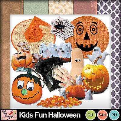 Kids_fun_halloween_full_preview