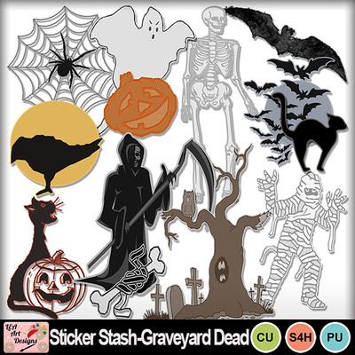Sticker_stash-graveyard_dead_preview