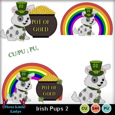Irish_pups_2--tll