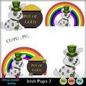 Irish_pups_2--tll_small