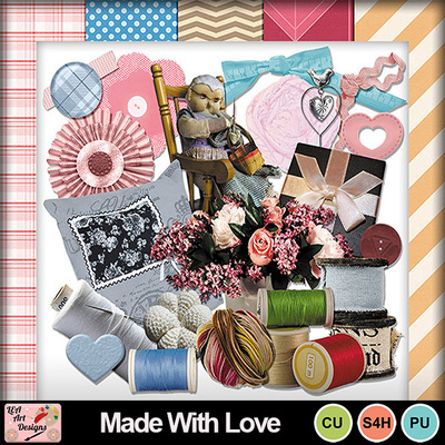Made_with_love_full_preview