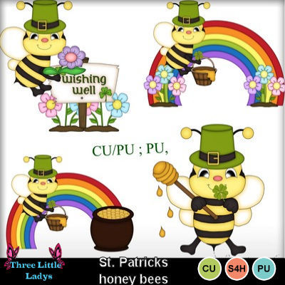 St_pats_honey_bees-tll