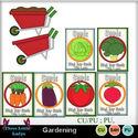 Gardening--tll_small