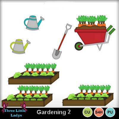 Gardening--2--tll