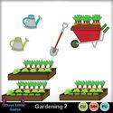 Gardening--2--tll_small
