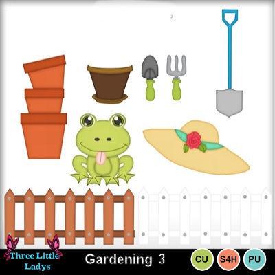 Gardening--3--tll
