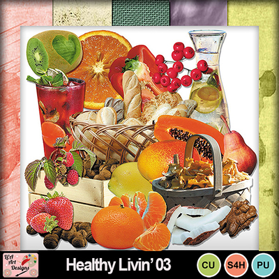 Full_healthy_livin__03_preview