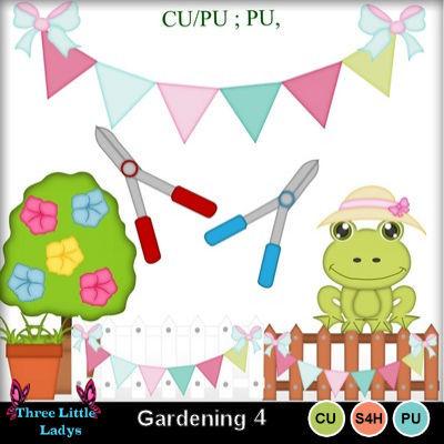 Gardening--4--tll