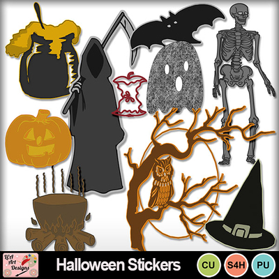 Halloween_stickers_preview