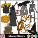 Halloween_stickers_preview_small