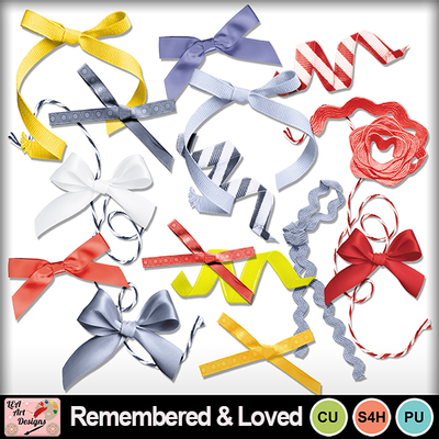 Ribbons___bows_preview