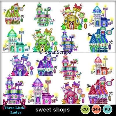 Sweet_shops-tll