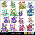 Sweet_shops-tll_small