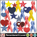Honor_ribbons__hearts___stars_preview_small