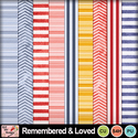 Striped_pattern_paper_preview_small