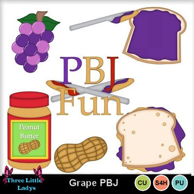 Grape_pbj--tll
