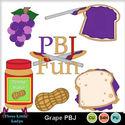 Grape_pbj--tll_small