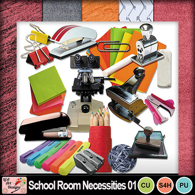 School_room_necessities_01_full_preview