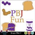 Grape_pbj--2--tll_small