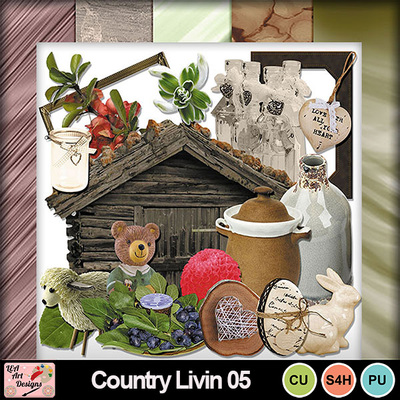 Full_country_livin__05_preview