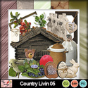 Full_country_livin__05_preview_small